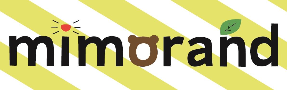 MIMORAND