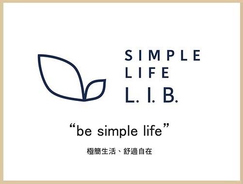 simplelife